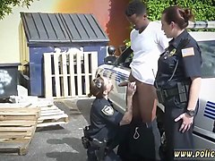 police officer and kirsten price cop i will catch any perp with a phat darkhued dick
