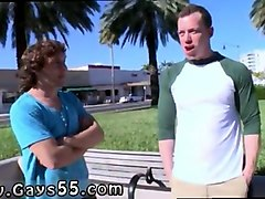 gay sex young boys  years of age movies real scorching gay public sex