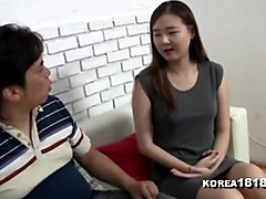 korea1818.com - curvy glamorous korean hot