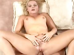 Housewife_POV_With_Alexis_Texas