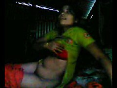 Bangla desi village shame less