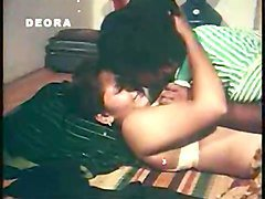 mallu aunty hot beauty
