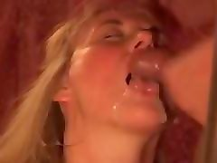 amateur hungarian blowjo - all hot clips on my profile