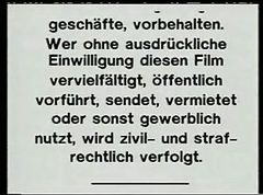 german movie 1983