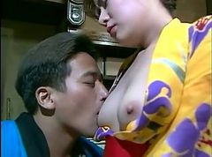Asian Amateurs - Part 4