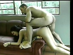 hardcore interracial gay blowjob naked 1