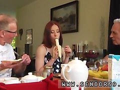 asian teen anal old man minnie manga eats breakfast with john and david how will it end
